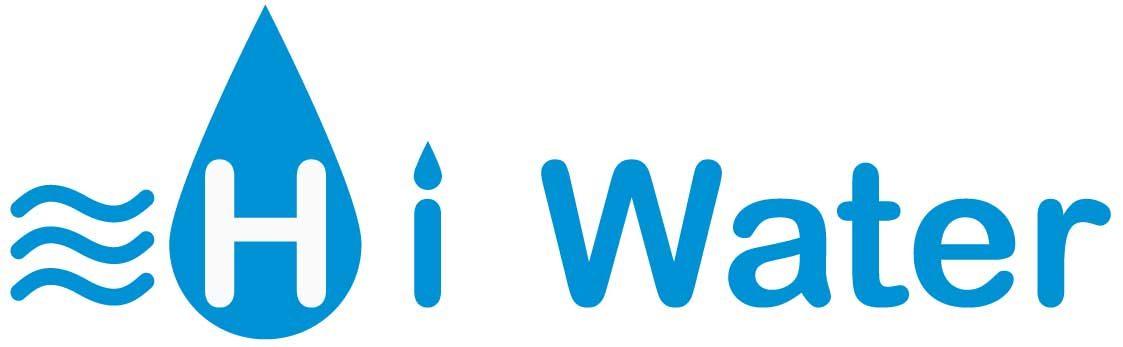 HiWater氫水杯 | 家用氫水機 | 吸氫氣機 ~日本的也沒我家強